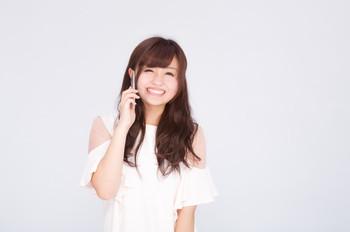 yuka0I9A0020_TP_V1.jpg