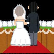 wedding_virgin_road.png
